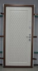 Входная дверь Стандарт вариант 71