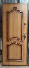Входная дверь Элит вариант 6