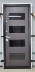 Входная дверь Элит вариант 26