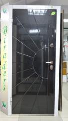 Входная дверь Элит вариант 29