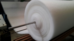 Nonwoven fabrics in Chisinau/Materiale...