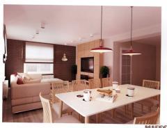 Мебель на заказ, вариант 2