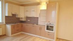 Мебель для кухни, вариант 5