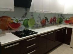 Мебель для кухни, вариант 6