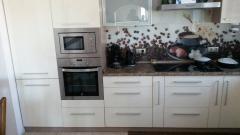 Мебель для кухни, вариант 8