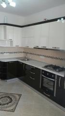 Мебель для кухни, вариант 9