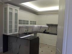 Мебель для кухни, вариант 10