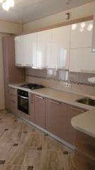 Мебель для кухни, вариант 11