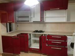 Мебель для кухни, вариант 14