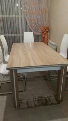 Мебель на заказ, вариант 8