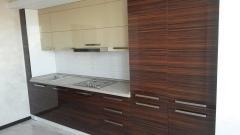 Мебель для кухни, вариант 16