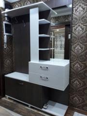 Мебель на заказ, вариант 10