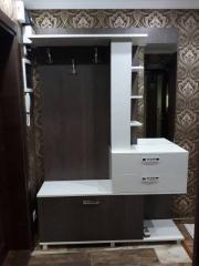 Мебель на заказ, вариант 11