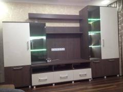 Мебель на заказ, вариант 16