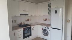 Мебель для кухни, вариант 18