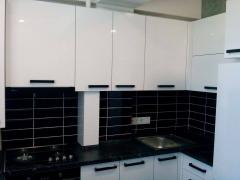 Мебель для кухни, вариант 22