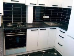 Мебель для кухни, вариант 23