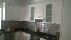 Мебель для кухни, вариант 24