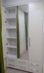 Мебель на заказ, вариант 33
