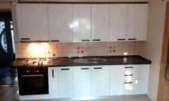 Мебель для кухни, вариант 26