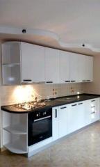 Мебель для кухни, вариант 27