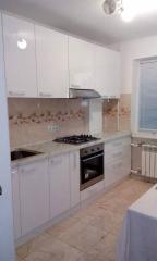 Мебель для кухни, вариант 29