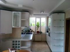 Мебель для кухни, вариант 30