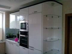 Мебель для кухни, вариант 31