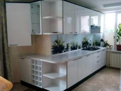 Мебель для кухни, вариант 32
