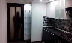 Мебель для кухни, вариант 34