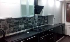 Мебель для кухни, вариант 35