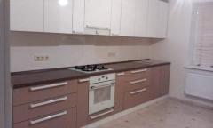 Мебель для кухни, вариант 36