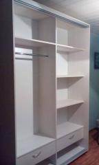 Мебель на заказ, вариант 37