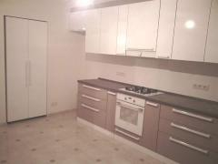 Мебель для кухни, вариант 37
