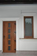 Двери- Usa laminat