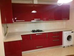Шкафы кухонные в Молдове