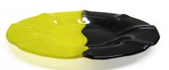 Посуда стеклянная столовая