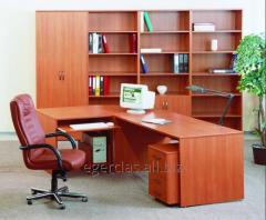 Мебель офисная в Молдове