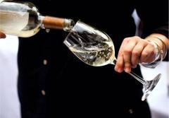 Подарочная карта Дегустация вин Chardonnay на 2 персоны