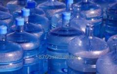 Apa potabila Aqua Premium