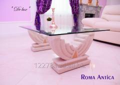 MODEL  ROMA ANTICA