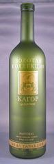 Декорирование и брендирование  бутылок в Молдове