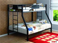 Кровать детская Star-1