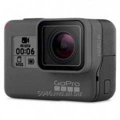 Камера GoPro Hero 6