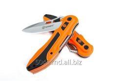 Нож Ganzo G621-O