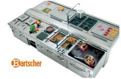 Оборудование для ресторанов HoReCa