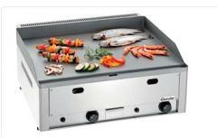 Тепловое оборудование для ресторанов HoReCa