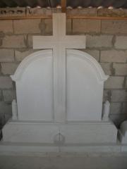Monument 18