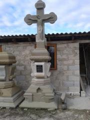 Monument 24