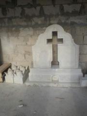 Monument 25